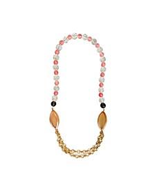 Stephanie Kantis Dazzle Necklace