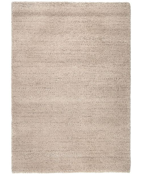 Palmetto Living ORI414899 Cloud 9 Ari Beige 8'6 x 12'0 Area Rug