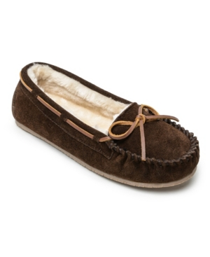 Hush Puppies Raquel Women's Jr Trapper Slipper Women's Shoes