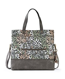 Colby Convertible Tote