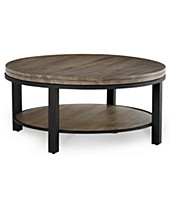 Pleasant Coffee Tables Macys Pdpeps Interior Chair Design Pdpepsorg