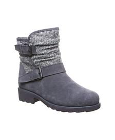 BEARPAW Women's Avery Boots