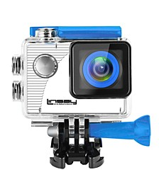 New Funny Kids Action Camera