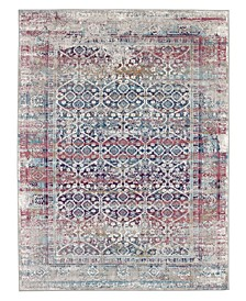 Meraki Phantasm Multi Area Rug Collection