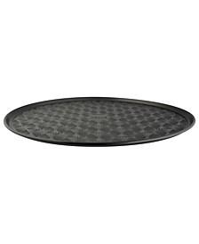 """14"""" Non-Stick Metal Pizza Pan"""