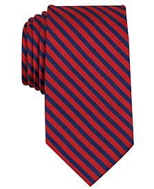 Huma Stripe Tie
