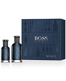 Hugo Boss Men's 2-Pc. BOSS BOTTLED INFINITE Eau de Parfum Gift Set