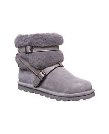 BEARPAW Women's Kiera Boots