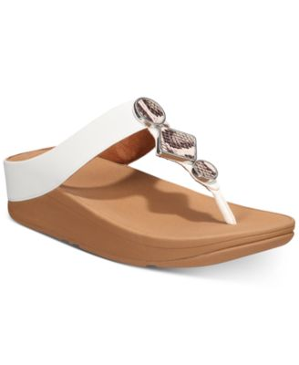 fitflop sandals sale
