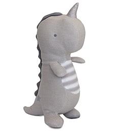 Taylor T-Rex Knit Plush Toy