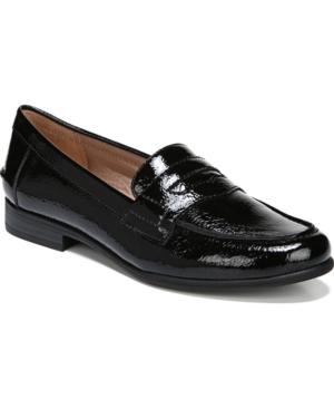 Madison Slip-on Flats Women's Shoes