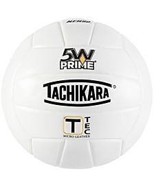 5W-Prime T-Tec Micro-Fiber Volleyball