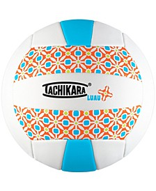 Softec Luau Volleyball