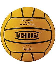 Hydro-Tec Men's Water Polo Ball