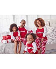 Matching Merry Created For Macy's