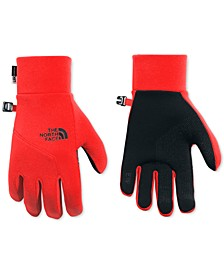 Women's Etip™ Fleece Gloves