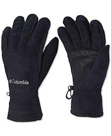 Women's Thermarator™ Gloves