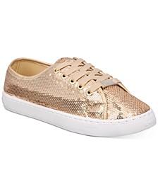 Dyanna Sneakers