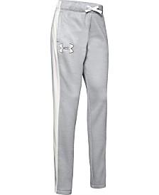 Under Armour Girls' Armour Fleece® Pants