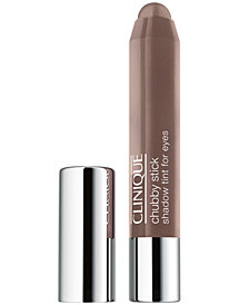 Clinique Chubby Stick Shadow Tint for Eyes, 0.1 oz.