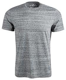 Men's Explorer Nep T-Shirt, Created For Macy's