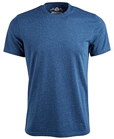 Men's Outdoor Nep T-Shirt, Created For Macy's