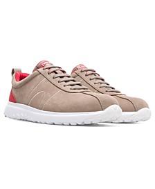 Men's Canica Casual Shoe