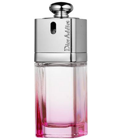 dior addict eau fra che eau de toilette 1 7 oz fragrance beauty macy 39 s. Black Bedroom Furniture Sets. Home Design Ideas