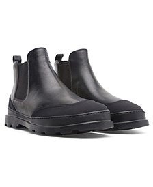 Men's Brutus Boots