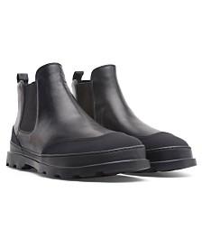 Camper Men's Brutus Boots
