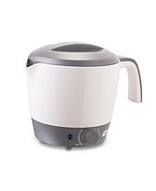 Express 1.2-L Hot Pot