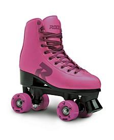 52 Star Roller Skate