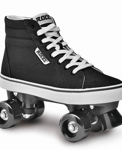 Roces Ollie Roller Skate
