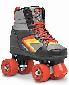 Kolossal Roller Skate