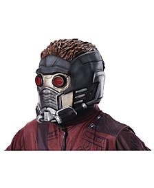 Avengers Kids Star - Lord Mask