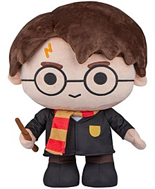 Harry Potter Plush Greeter Prop