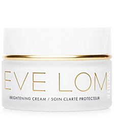 White Brightening Cream, 1.6-oz.