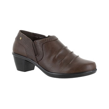 Easy Street Women's Casual boots