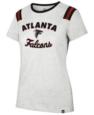 cute atlanta falcons shirts