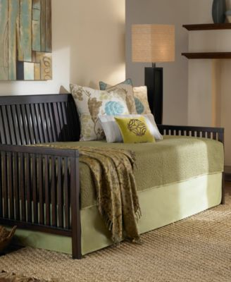 Hadley Daybed