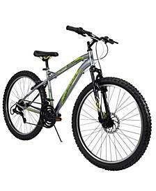 """26"""" Men's Extent Bike"""