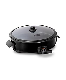 "Family Size 14"" Rapid Skillet"