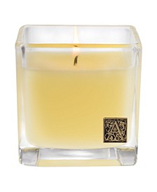 Sorbet Cube Candle