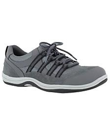Easy Street Merrimack Sneakers