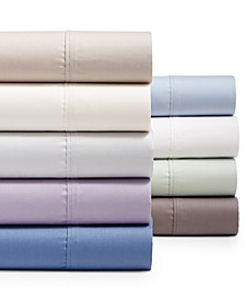 Optimal Performance Stay fit 4-Pc Sheet Sets, 625 Thread Count Cotton Blend