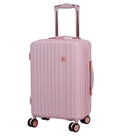 """IT Luggage 21.5"""" Luxuriant Large Checked Bag"""