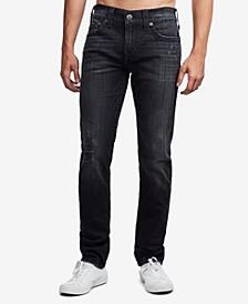 Men's Rocco Skinny Big T Jeans