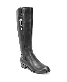 LifeStride Sikora High Shaft Boots