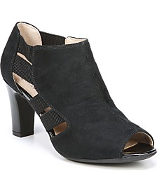 LifeStride Cadenza City Dress Sandals