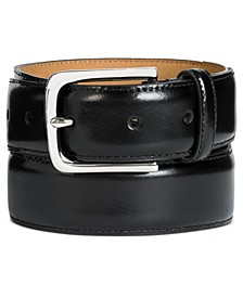 Cola Haan Men's Spazzolato Dress Belt